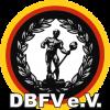 Mitglied im DBFV e.V.
