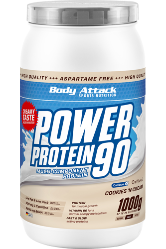 Body-Attack-Power-Protein-90_1kg