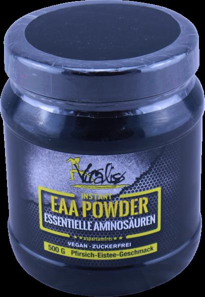 Vitalis EAA POWDER 500g