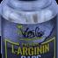 Vitalis L-Arginin Caps 120c