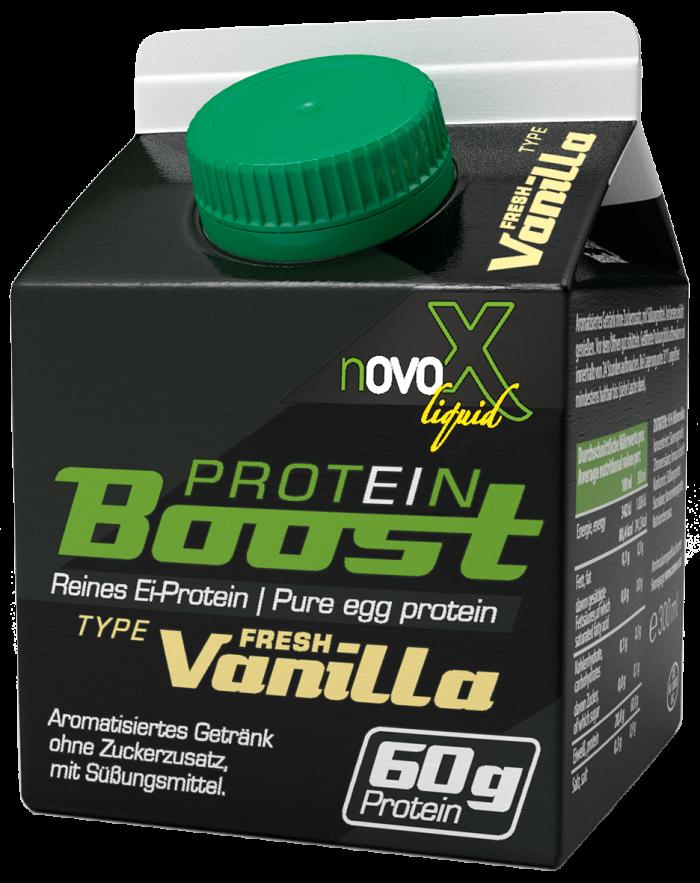 TR_300_B_Boost Vanilla Liquid Egg Retusche 4c_ohne Schatten