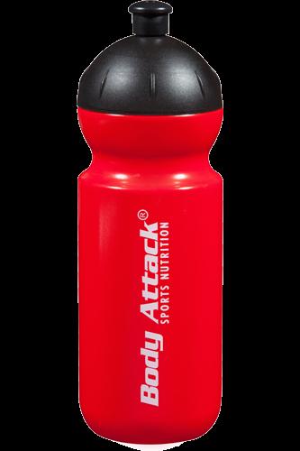 Trinkflasche 500 ml