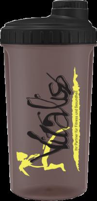 Vitalis Shaker Logo vertikal