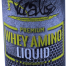 Vitalis WHEY AMINO LIQUID 500ml