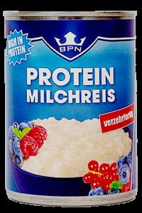 Body-Performance-Protein-Milchreis-400g_500