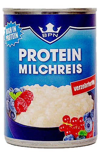 Body-Performance-Protein-Milchreis-400g_500