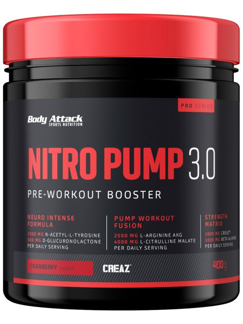 Body_Attack_Nitro_Pump_3_Cranberry_400g